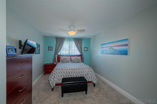 Photo 6: HILLCREST Condo for sale : 1 bedrooms : 3980 8th Ave #213 in San Diego