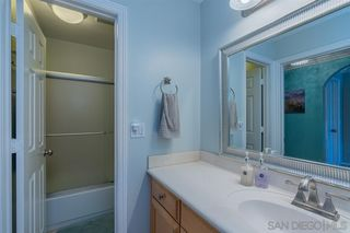 Photo 9: HILLCREST Condo for sale : 1 bedrooms : 3980 8th Ave #213 in San Diego
