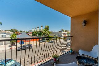 Photo 10: HILLCREST Condo for sale : 1 bedrooms : 3980 8th Ave #213 in San Diego