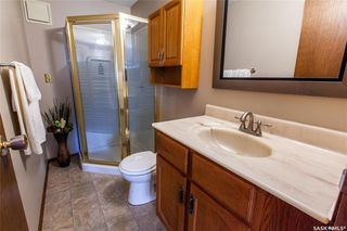 Photo 32: 127 Benesh Crescent in Saskatoon: Silverwood Heights Residential for sale : MLS®# SK778912