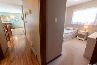 Photo 21: 127 Benesh Crescent in Saskatoon: Silverwood Heights Residential for sale : MLS®# SK778912