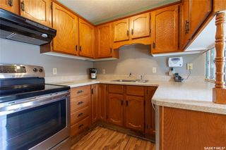 Photo 14: 127 Benesh Crescent in Saskatoon: Silverwood Heights Residential for sale : MLS®# SK778912