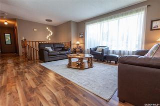 Photo 6: 127 Benesh Crescent in Saskatoon: Silverwood Heights Residential for sale : MLS®# SK778912