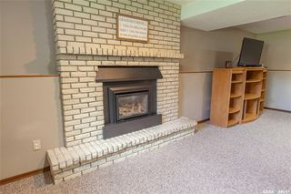 Photo 27: 127 Benesh Crescent in Saskatoon: Silverwood Heights Residential for sale : MLS®# SK778912