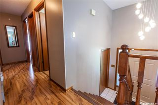 Photo 23: 127 Benesh Crescent in Saskatoon: Silverwood Heights Residential for sale : MLS®# SK778912