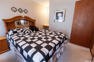 Photo 19: 127 Benesh Crescent in Saskatoon: Silverwood Heights Residential for sale : MLS®# SK778912