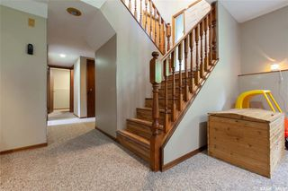 Photo 29: 127 Benesh Crescent in Saskatoon: Silverwood Heights Residential for sale : MLS®# SK778912