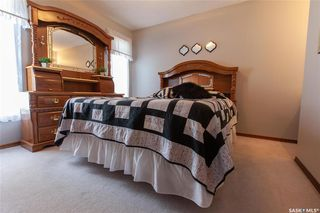 Photo 18: 127 Benesh Crescent in Saskatoon: Silverwood Heights Residential for sale : MLS®# SK778912