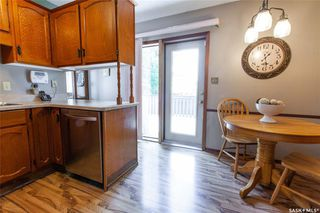 Photo 12: 127 Benesh Crescent in Saskatoon: Silverwood Heights Residential for sale : MLS®# SK778912