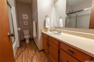 Photo 16: 127 Benesh Crescent in Saskatoon: Silverwood Heights Residential for sale : MLS®# SK778912