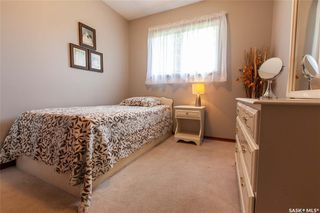 Photo 17: 127 Benesh Crescent in Saskatoon: Silverwood Heights Residential for sale : MLS®# SK778912