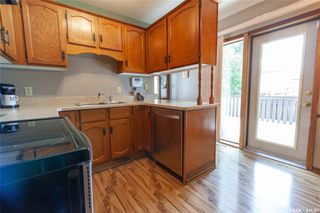 Photo 15: 127 Benesh Crescent in Saskatoon: Silverwood Heights Residential for sale : MLS®# SK778912