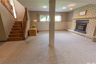 Photo 26: 127 Benesh Crescent in Saskatoon: Silverwood Heights Residential for sale : MLS®# SK778912