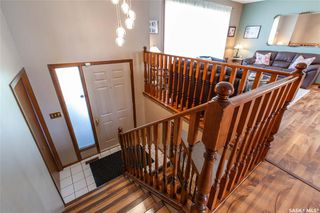 Photo 24: 127 Benesh Crescent in Saskatoon: Silverwood Heights Residential for sale : MLS®# SK778912