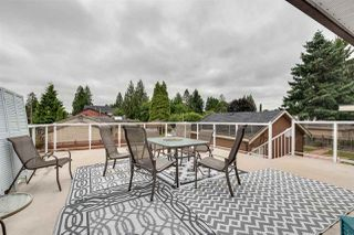 "Photo 19: 1822 FRASER Avenue in Port Coquitlam: Glenwood PQ House for sale in ""GLENWOOD"" : MLS®# R2386883"