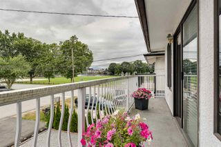 "Photo 9: 1822 FRASER Avenue in Port Coquitlam: Glenwood PQ House for sale in ""GLENWOOD"" : MLS®# R2386883"