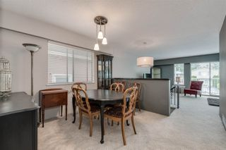 "Photo 5: 1822 FRASER Avenue in Port Coquitlam: Glenwood PQ House for sale in ""GLENWOOD"" : MLS®# R2386883"