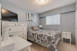 "Photo 10: 1822 FRASER Avenue in Port Coquitlam: Glenwood PQ House for sale in ""GLENWOOD"" : MLS®# R2386883"