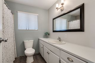 "Photo 12: 1822 FRASER Avenue in Port Coquitlam: Glenwood PQ House for sale in ""GLENWOOD"" : MLS®# R2386883"