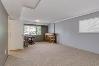 "Photo 13: 1822 FRASER Avenue in Port Coquitlam: Glenwood PQ House for sale in ""GLENWOOD"" : MLS®# R2386883"