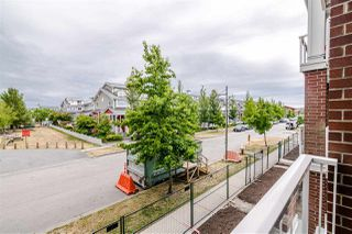 "Photo 15: 217 4280 MONCTON Street in Richmond: Steveston South Condo for sale in ""THE VILLAGE AT IMPERIAL LANDING"" : MLS®# R2387025"