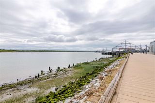 "Photo 18: 217 4280 MONCTON Street in Richmond: Steveston South Condo for sale in ""THE VILLAGE AT IMPERIAL LANDING"" : MLS®# R2387025"