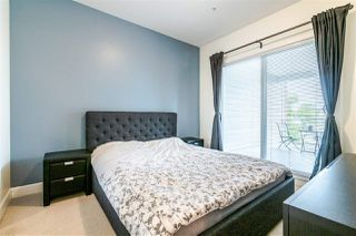 "Photo 8: 217 4280 MONCTON Street in Richmond: Steveston South Condo for sale in ""THE VILLAGE AT IMPERIAL LANDING"" : MLS®# R2387025"