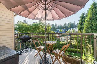"Photo 3: 357 1100 E 29TH Street in North Vancouver: Lynn Valley Condo for sale in ""Highgate"" : MLS®# R2403173"