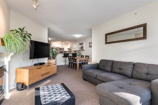 "Photo 4: 357 1100 E 29TH Street in North Vancouver: Lynn Valley Condo for sale in ""Highgate"" : MLS®# R2403173"