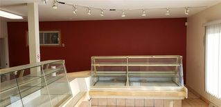 Photo 2: 4306 17 Avenue SE in Calgary: Forest Lawn Retail for sale : MLS®# C4273625