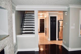 Photo 7: 13 Hawthorne Crescent in St. Albert: House Half Duplex for rent