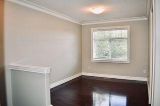 Photo 10: 13 Hawthorne Crescent in St. Albert: House Half Duplex for rent
