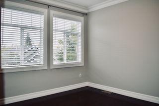 Photo 9: 13 Hawthorne Crescent in St. Albert: House Half Duplex for rent