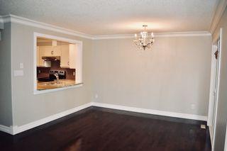 Photo 4: 13 Hawthorne Crescent in St. Albert: House Half Duplex for rent