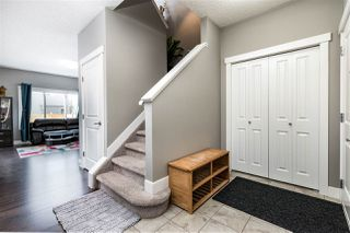 Photo 3: 1121 ALLENDALE Crescent: Sherwood Park House for sale : MLS®# E4180964