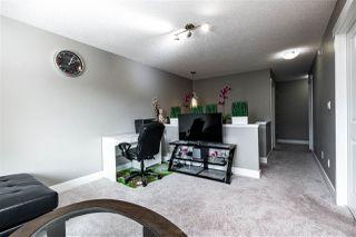 Photo 15: 1121 ALLENDALE Crescent: Sherwood Park House for sale : MLS®# E4180964