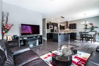 Photo 4: 1121 ALLENDALE Crescent: Sherwood Park House for sale : MLS®# E4180964