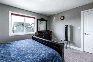 Photo 18: 1121 ALLENDALE Crescent: Sherwood Park House for sale : MLS®# E4180964