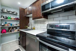 Photo 27: 1121 ALLENDALE Crescent: Sherwood Park House for sale : MLS®# E4180964