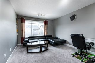 Photo 14: 1121 ALLENDALE Crescent: Sherwood Park House for sale : MLS®# E4180964