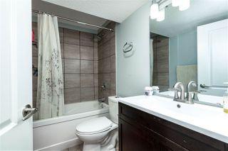 Photo 31: 1121 ALLENDALE Crescent: Sherwood Park House for sale : MLS®# E4180964