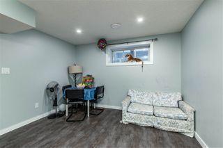 Photo 28: 1121 ALLENDALE Crescent: Sherwood Park House for sale : MLS®# E4180964