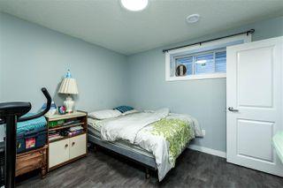 Photo 30: 1121 ALLENDALE Crescent: Sherwood Park House for sale : MLS®# E4180964