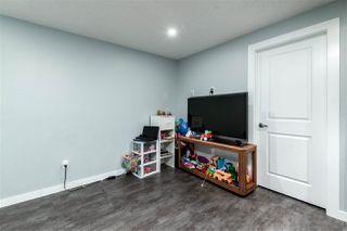 Photo 29: 1121 ALLENDALE Crescent: Sherwood Park House for sale : MLS®# E4180964