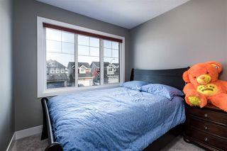 Photo 21: 1121 ALLENDALE Crescent: Sherwood Park House for sale : MLS®# E4180964