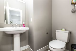 Photo 13: 1121 ALLENDALE Crescent: Sherwood Park House for sale : MLS®# E4180964