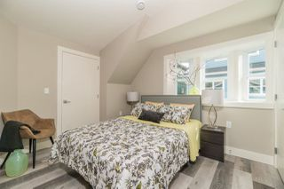 Photo 6: 4529 NANAIMO STREET in Vancouver: Victoria VE 1/2 Duplex for sale (Vancouver East)  : MLS®# R2251106