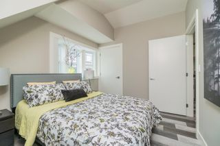 Photo 7: 4529 NANAIMO STREET in Vancouver: Victoria VE House 1/2 Duplex for sale (Vancouver East)  : MLS®# R2251106