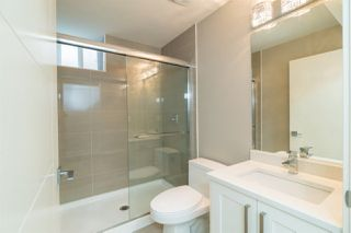 Photo 8: 4529 NANAIMO STREET in Vancouver: Victoria VE 1/2 Duplex for sale (Vancouver East)  : MLS®# R2251106
