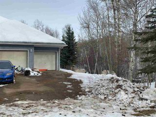 Photo 6: 101 1103 TWP RD 540: Rural Parkland County House for sale : MLS®# E4183768